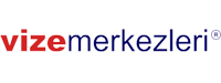 Vize Merkezleri Logo